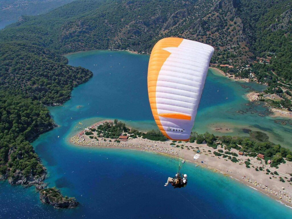 paragliding-1220001_19201